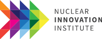 Nuclear Innovation Institute